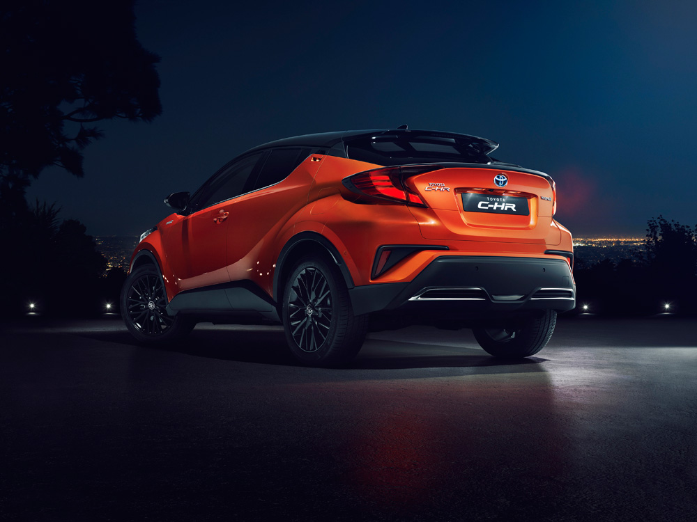 03-Nieuwe-Toyota-C-HR-High-Power-Hybrid-en-meer-connected