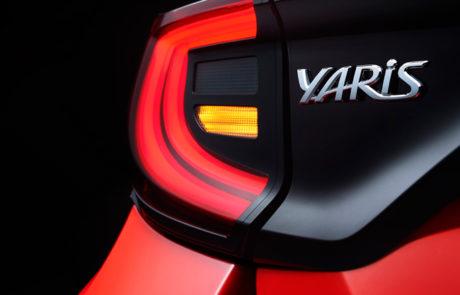 14_Nieuwe-Yaris-zet-de-standaard-in-het-compacte-segment