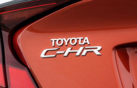 21_Nieuwe-Toyota-C-HR