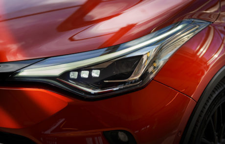 48_Nieuwe-Toyota-C-HR