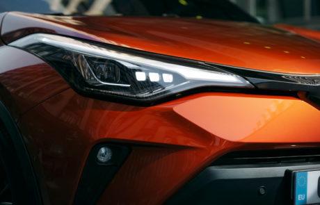 49_Nieuwe-Toyota-C-HR