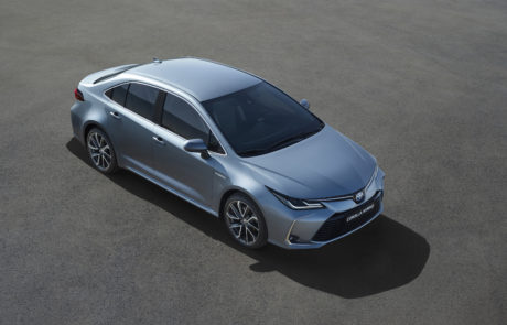 05-Toyota-Corolla