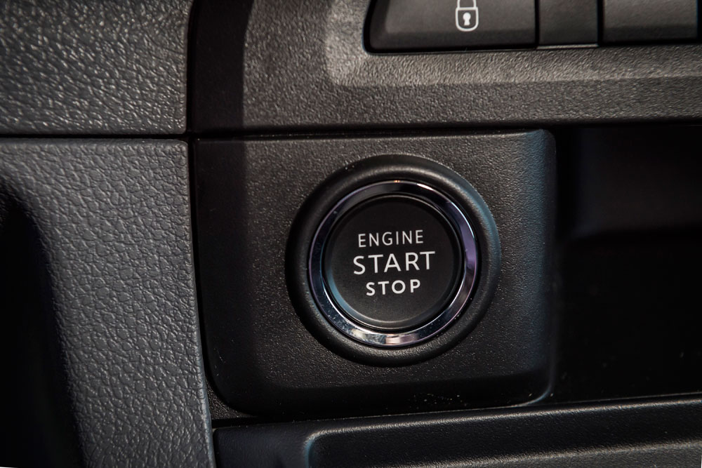 Toyota-PROACE-introducteert-de-Electric