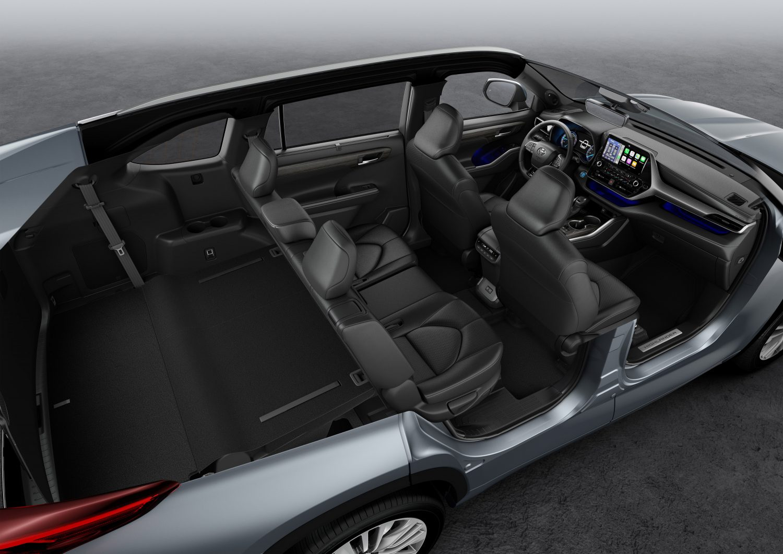 Toyota-breidt-SUV-aanbod-verder-uit-met-de-Highlander