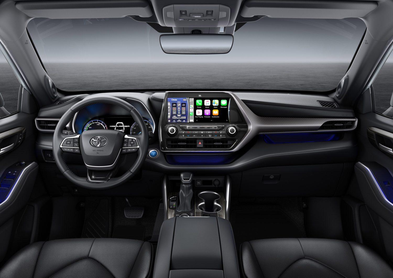 Toyota-breidt-SUV-aanbod-verder-uit