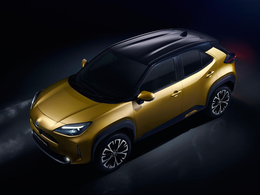 Toyota-een-slimme-SUV-in-het-B-segment