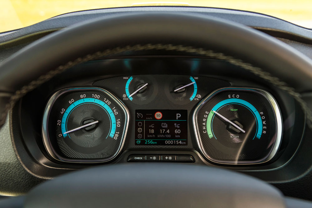 Toyota-introduceert-PROACE-Electric-in-NL
