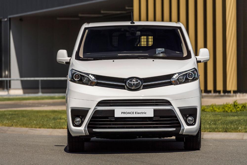 Toyota-nu-in-nederland-PROACE-Electric