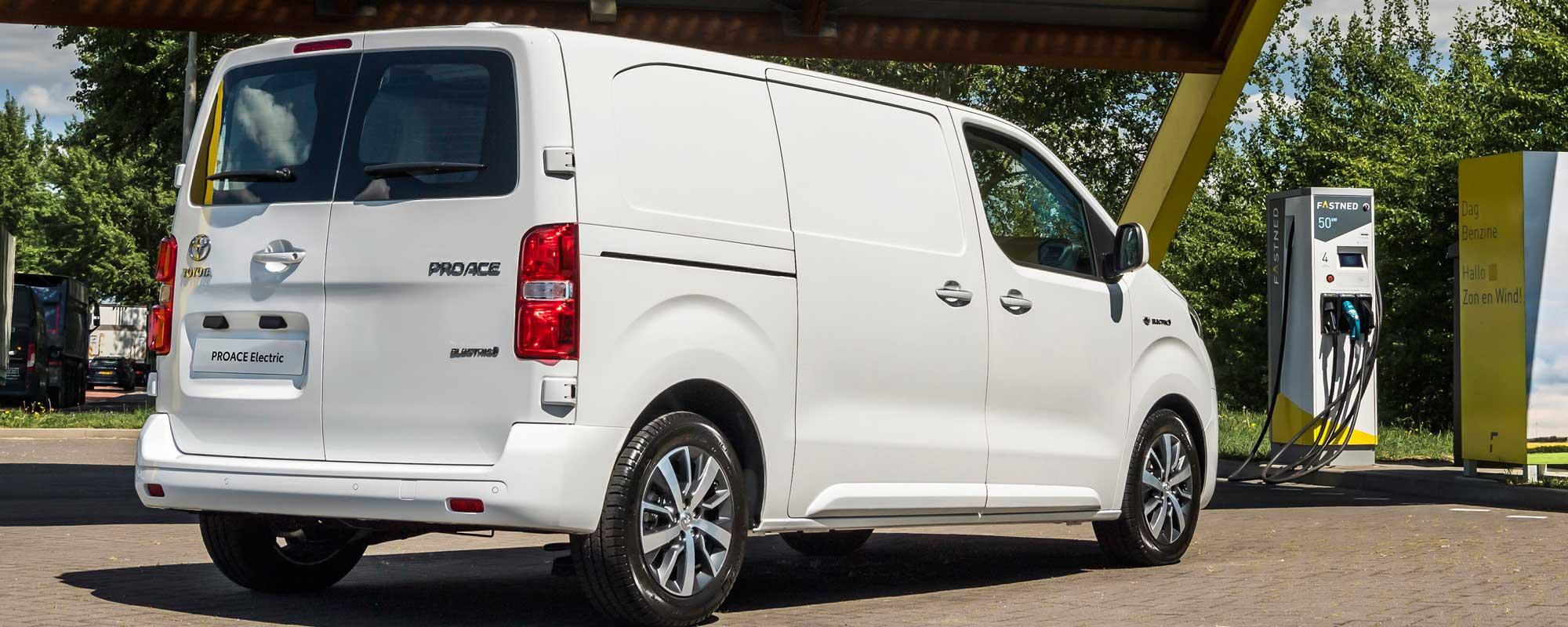 groot-nieuws-de-Toyota-Proace-Electric