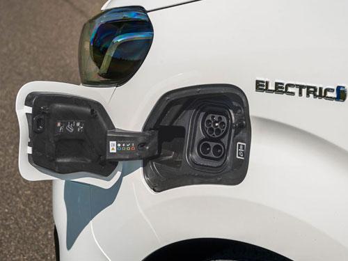 nieuws-de-Proace-Electric