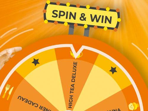 spin-en-win