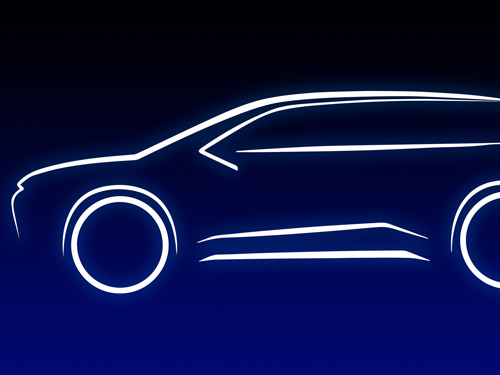 Toyota-elektrisch-nieuws