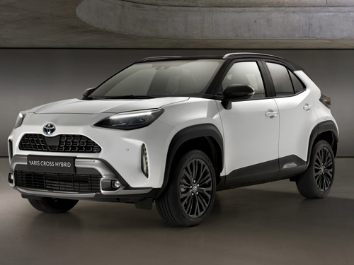 Toyota-yaris-cross-advanture-nieuws