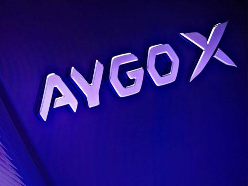 nieuws-aygo-x